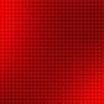 鉄筋のガス圧接状況(はじめてのビデオ編)