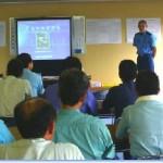 救命講習会AED01