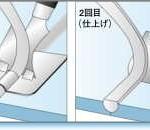 長尺シート溶接03