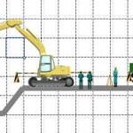 本当に車両系建設機械作業計画書って必要なのか?