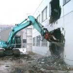 建設機械02