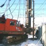 建設機械03