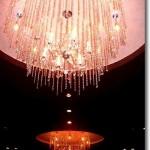 chandelier02
