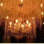 chandelier04