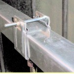 鋼製床大引鋼02