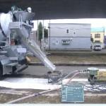 モルタル打設ポンプ01