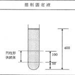 掘削固定液02