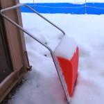 除雪道具02