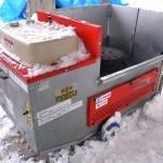 snowmelter01