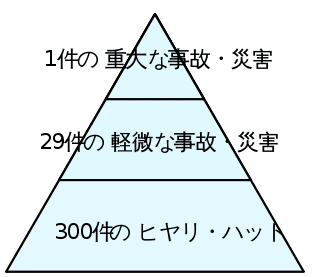2014-08-15_1417